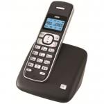 aeg-telephone-voxtel-d200