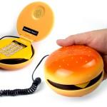 burger-phone